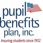 PupilBenefits_logo_LG_color