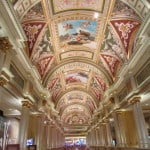 The Venetian Las Vegas