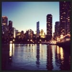chicago lake view