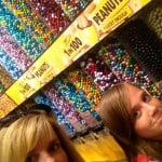 M & M World Las Vegas