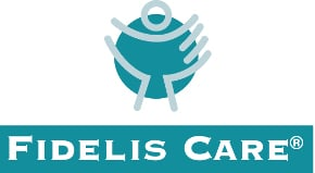 Fidelis-Care-logo