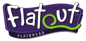 Flatout -logo